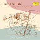 グラモフォン・レコーディングス/T/Trio Di Trieste