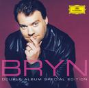 BRYN/Bryn Terfel