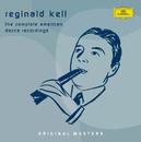 Reginald Kell - The Complete American Decca Recordings/Reginald Kell