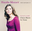 De L'Aurore Au Zénith/Claire-Marie Le Guay