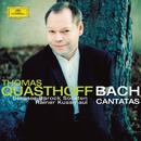 バッハ:カンタータ第56番、第158番、第82番/Thomas Quasthoff, Berliner Barock Solisten, Rainer Kussmaul