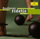 Beethoven: Fidelio (2 CD's)/Staatskapelle Dresden, Karl Böhm