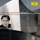 Wing on Wing/Esa-Pekka Salonen, Finnish Radio Symphony Orchestra