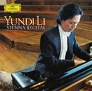 ユンディ・リ・イン・ウィーン/Yundi Li