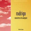 Rodrigo: Concerto d'Aranjuez-Piéces de Sor et Sanz/Roland Douatte, Collegium Musicum De Paris, Turibio Santos