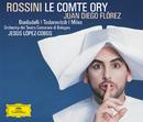 Rossini: Le Comte Ory/Juan Diego Flórez, Orchestra del Teatro Comunale di Bologna, Jesús López-Cobos