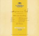 ムソルグスキー:テンランカイノエ/マル/Igor Markevitch