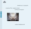 Scarlatti, D.: Sonatas for Harpsichord/Ralph Kirkpatrick