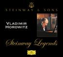 STEINWAY LEGENDS/ホロウ/Vladimir Horowitz