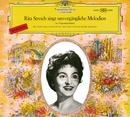 リタ・シュトライヒ sings Immortal Melodies/Rita Streich, Radio-Symphonie-Orchester Berlin, Kurt Gaebel
