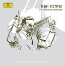 カール・リヒターTHE UNIVERSA/Karl Richter