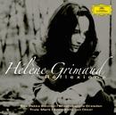 Hélène Grimaud: Reflections (Listening Guide - FR)/Hélène Grimaud, Staatskapelle Dresden, Esa-Pekka Salonen