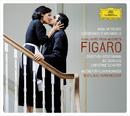 モーツァルト:歌劇<フィガロの結婚>(ハイライト)/Anna Netrebko