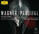 Wagner: Parsifal/Orchester der Wiener Staatsoper, Christian Thielemann