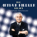 Symphonic Spectacular/Jerome Rosen, The Boston Pops Orchestra, Arthur Fiedler