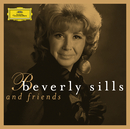 Beverly Sills and Friends (2 CD's)/Beverly Sills