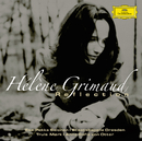 Hélène Grimaud: Reflection (Listening Guide - EN)/Hélène Grimaud