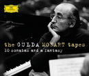 Mozart: Piano Works/Friedrich Gulda