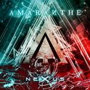 The Nexus/Amaranthe