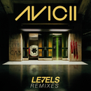 Levels (Remixes)/Avicii