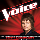 The Complete Season 3 Collection (The Voice Performance)/Terry McDermott