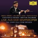 Live Aus Der Semperoper - The Lehár Gala From Dresden/Angela Denoke, Ana Maria Labin, Piotr Beczala, Staatskapelle Dresden, Christian Thielemann