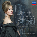 ポエム/Renée Fleming, Orchestre National De France, Alan Gilbert, Orchestre Philharmonique de Radio France, Seiji Ozawa