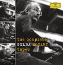 Mozart, W.A.: Sonatas K.330, K.332 & K.333/Friedrich Gulda