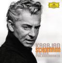 シューマン:コウキョウキョクゼンシュウ/Berliner Philharmoniker, Herbert von Karajan