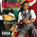 Cheese And Crackers - The Greatest Bits/Chris Rock