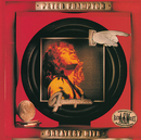 Greatest Hits/Peter Frampton