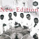 Home Again/New Edition