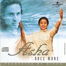 Asha Once More/Asha Bhosle