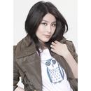 So Hot/Kelly Chen