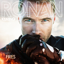 Fires (Deluxe Version)/Ronan Keating