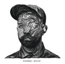 Iron (EP)/Woodkid