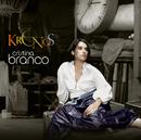 Kronos/Cristina Branco