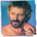 Tempo Tempero/Geraldo Azevedo