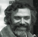GEORGES MOU/LE METEQ/Georges Moustaki