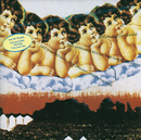 Japanese Whispers/The Cure