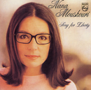 Song For Liberty/Nana Mouskouri