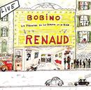 Renaud A Bobino/Renaud