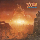The Last In Line/Dio