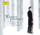 Winter Journey/Richard Yongjae O'Neill
