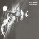 Fado Bailado/Rão Kyao