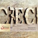 Sanctoral 2 (With Pdf Booklet)/Chœur des moines de l'Abbaye de Solesmes
