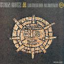 ゲッツ/アルメイダ +1 (feat. Laurindo Almeida)/Stan Getz