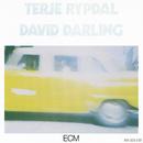 T.RYPDAL,D.DARRLING//Terje Rypdal, David Darling