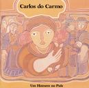 Um Homem No Pais/Carlos Do Carmo