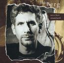 ANOTHER STANDA/BOB B/Bob Berg